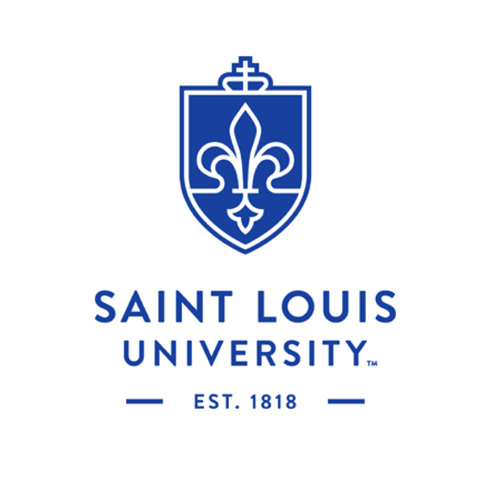 saint_louis_logo_despues.jpg