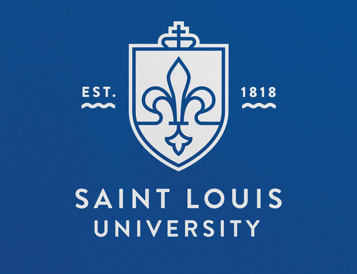 saint_louis_university_followup_logo_detail.jpg