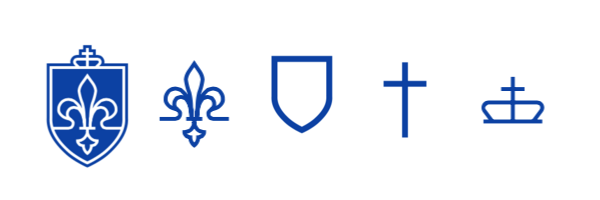 saint_louis_university_logo_elementos.png