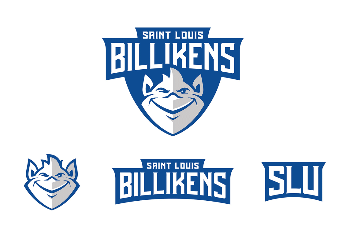 saint_louis_university_logos_deportivos.png