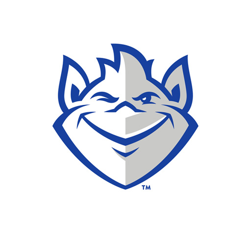saint_louis_university_mascot_despues.jpg
