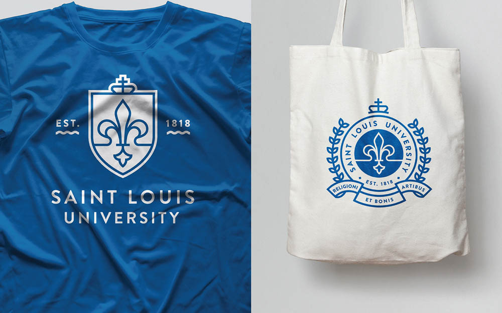 saint_louis_university_merchandising.jpg