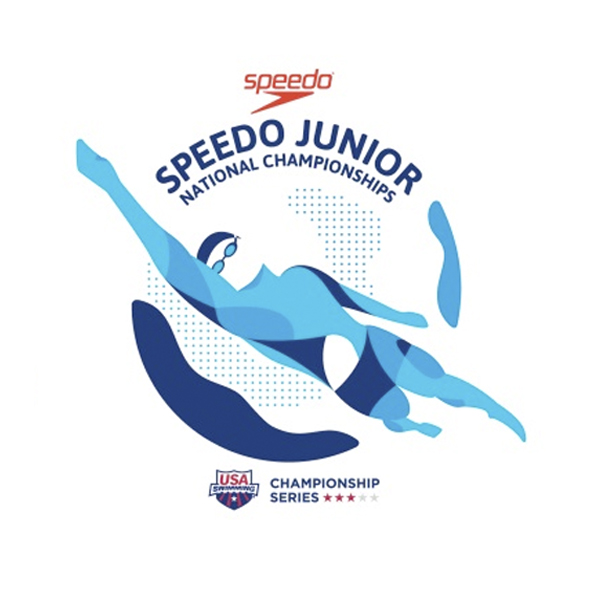 speedo_junior-national_championships_logo_usa_swimming.jpg