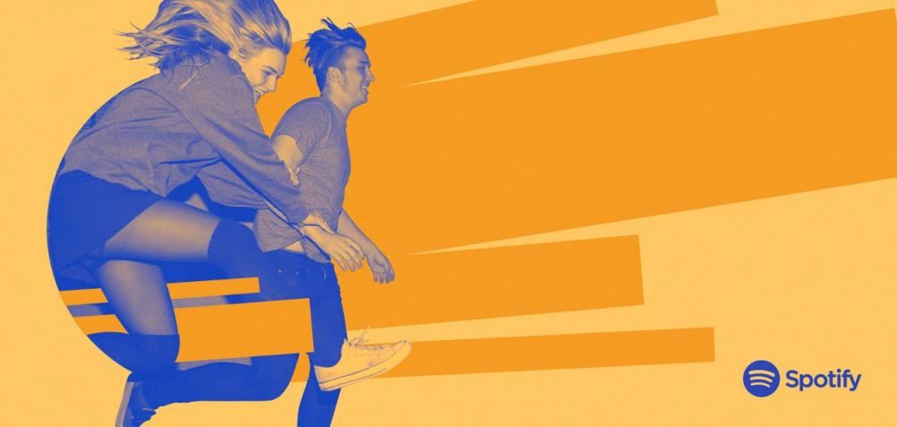 spotify_nuevos-colores3.jpg