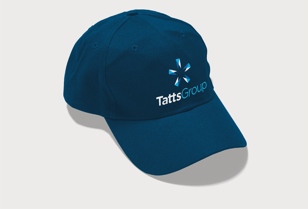 tatts_group_gorra.jpg