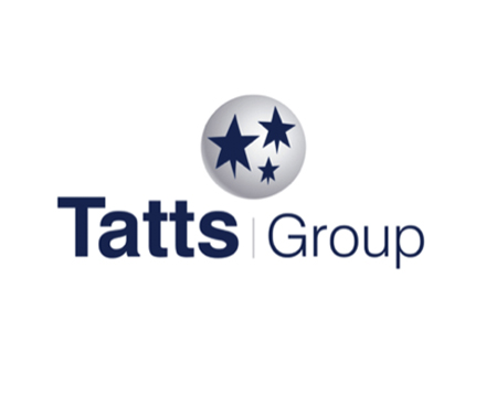 tatts_group_logo_antes.jpg