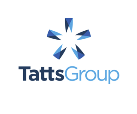 tatts_group_logo_despues.jpg