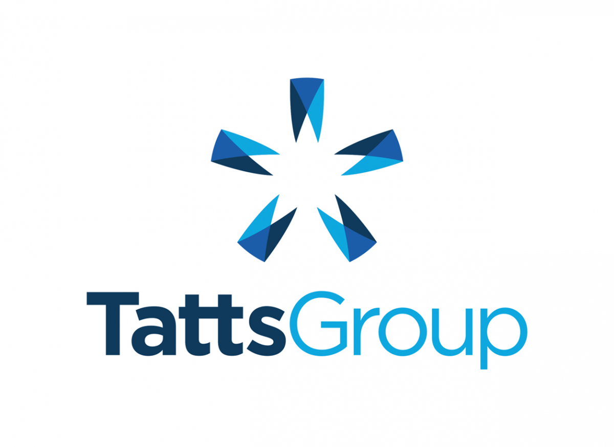 tatts_group_nuevo_logo.png