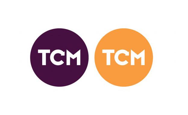 tcm-nueva-identidad-640x226.jpg