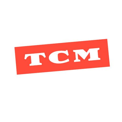 tcm_logo_antes.jpg