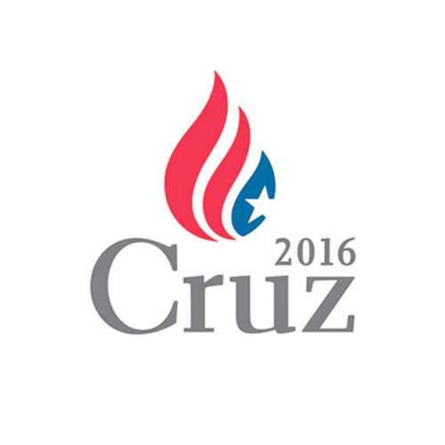 ted_cruz_candidato_logo.png