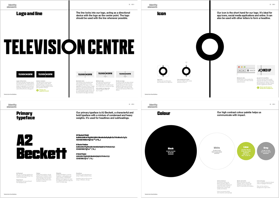 televisioncentre_manual_paginas.png