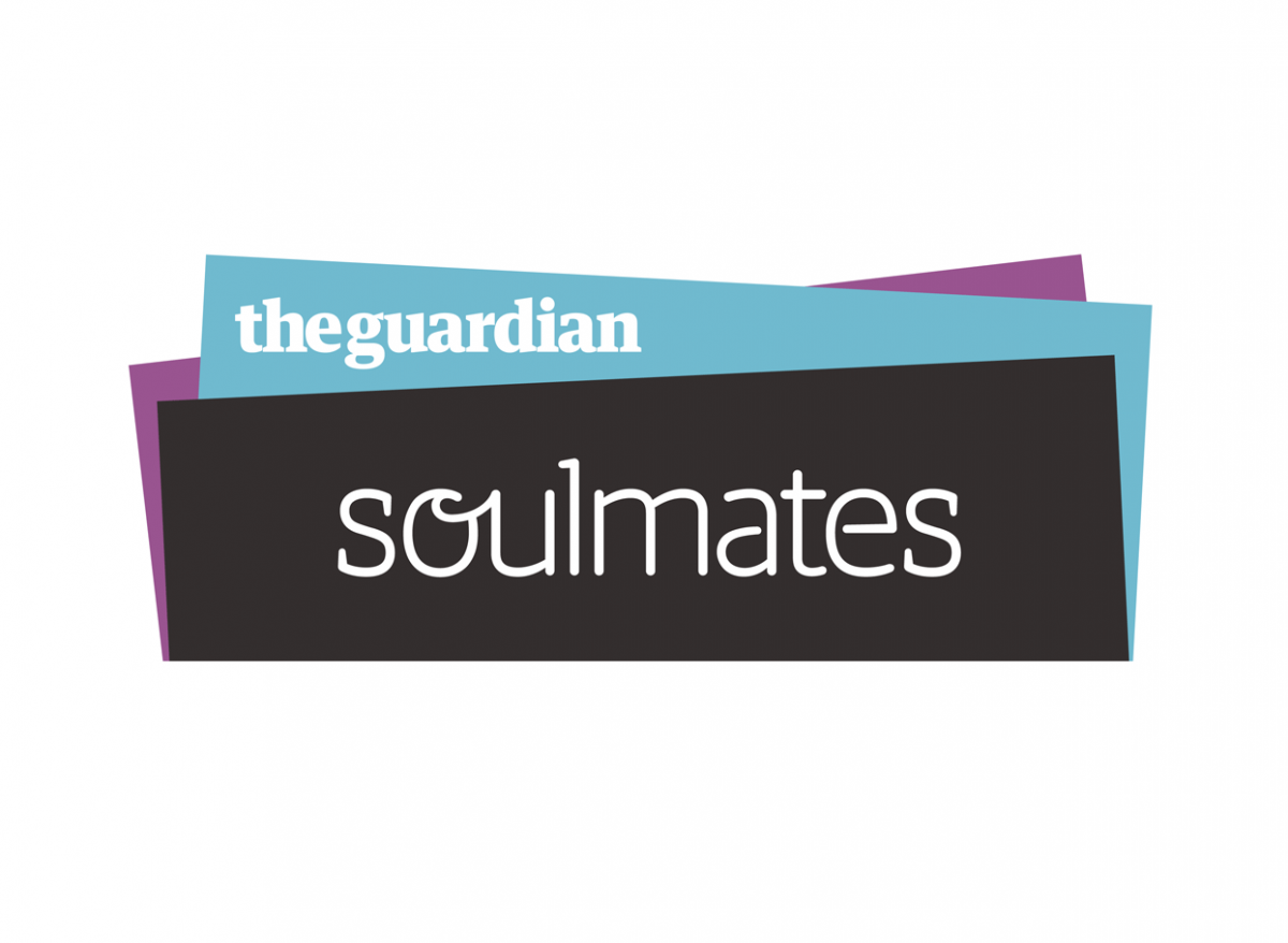the_guardian_soulmates_logo_detail.png