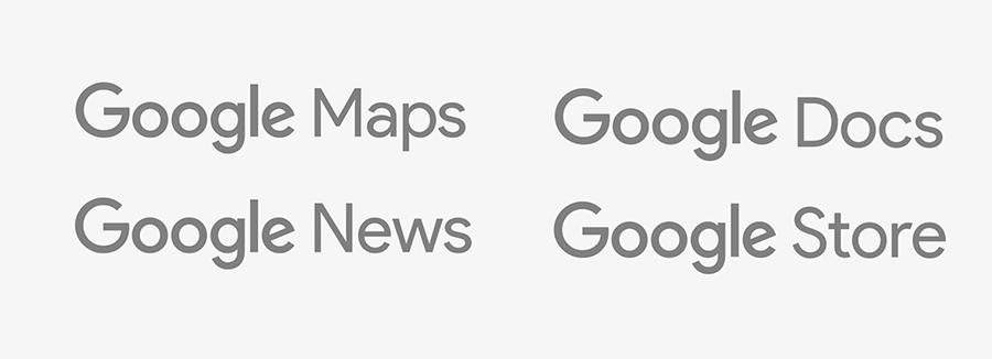 tipografia_arquitectura-marca_google.jpg