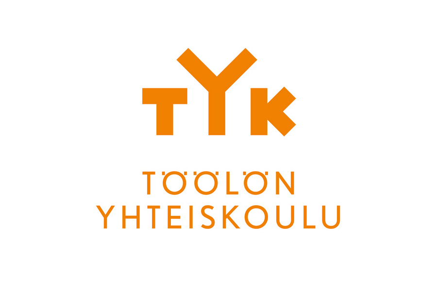 toolon_logo.jpg