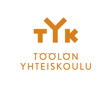 toolon_logo_despues.jpg