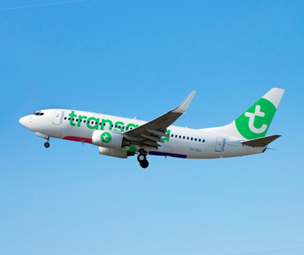 transavia_avion_despues.jpg