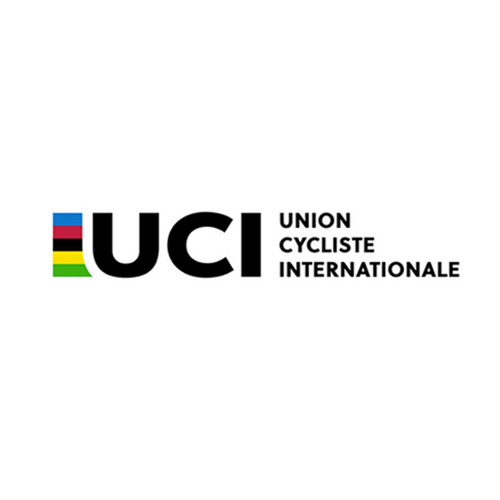 uci_logo_despues.jpg