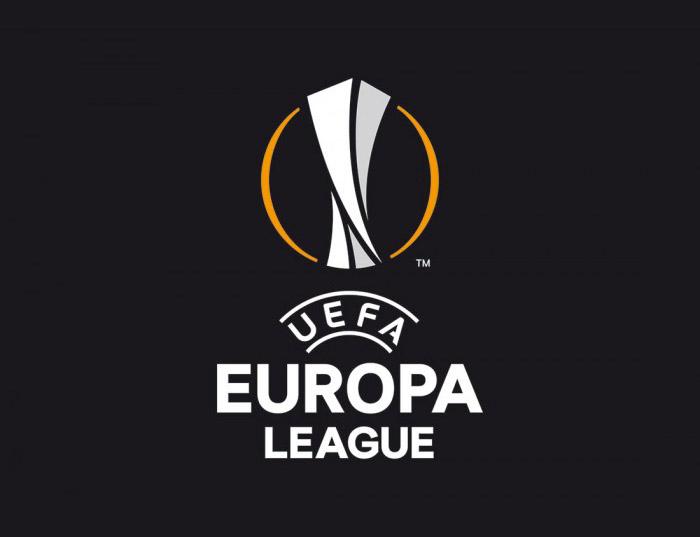 Europa League 2019