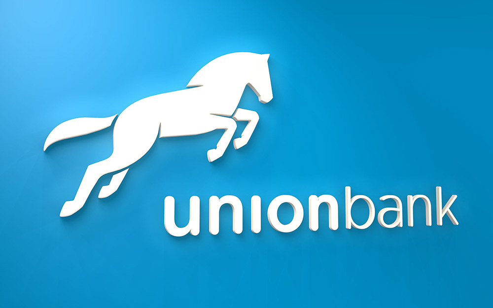 union-bank_mark-01b.jpg