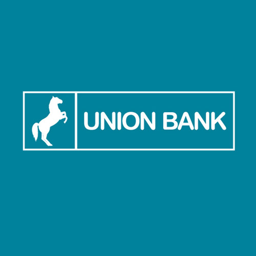 union_bank_logo_antes.jpg