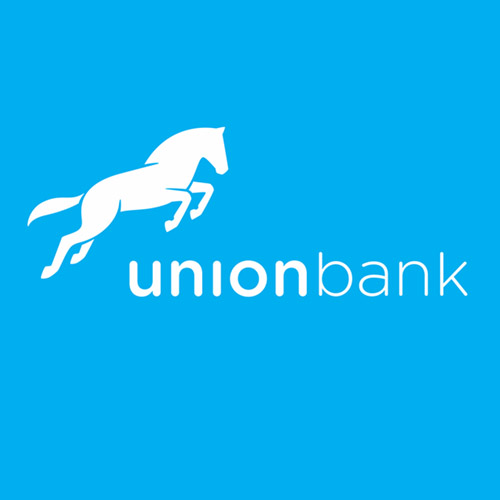 union_bank_logo_despues.jpg