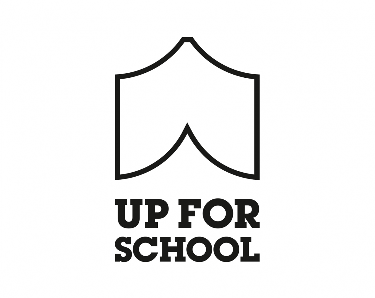 up_for_school_logo.png