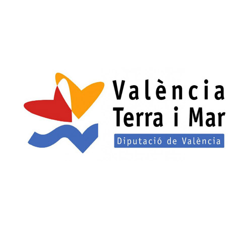 valencia_logo_despues.jpg