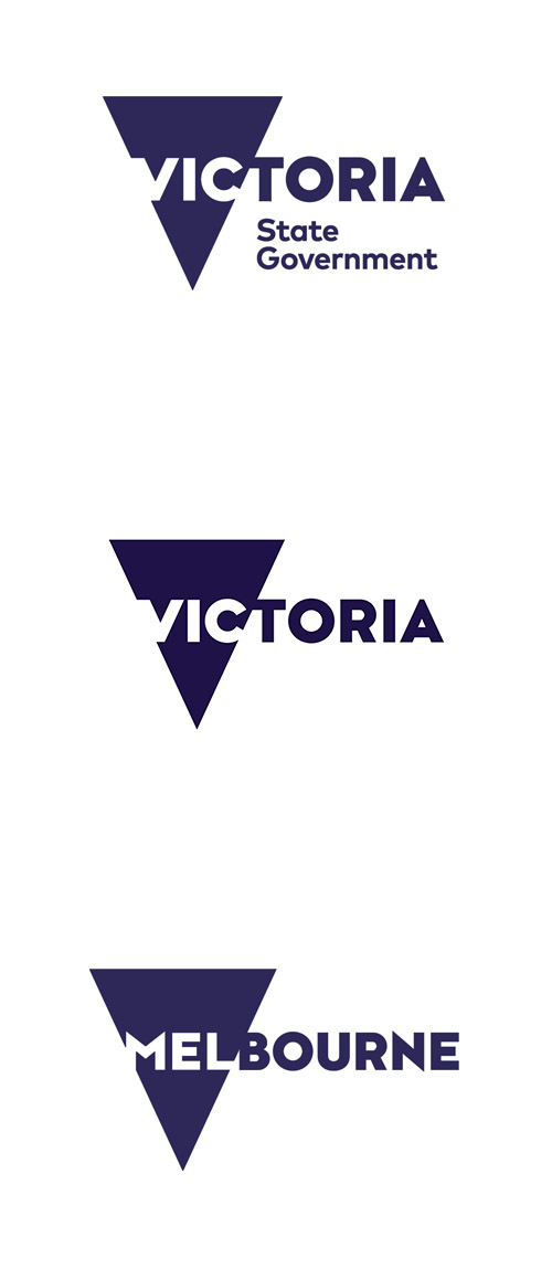 victoria_logo-despues.jpg