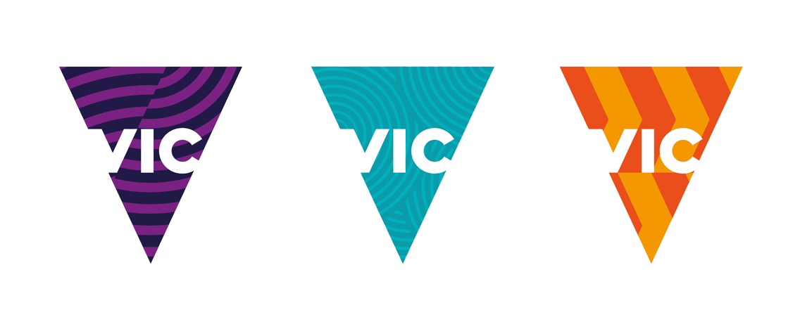 victoria_logo_patterns.png