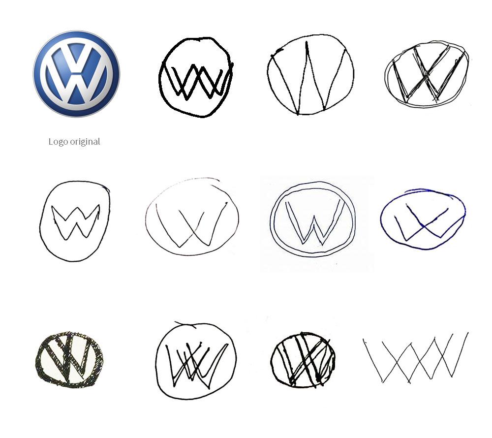 volskwagen-logo_dibujado.jpg