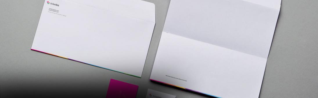 imagen del rediseño de marca de ticketbis