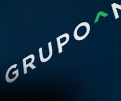 Grupo Norte presenta su nueva identidad corporativa