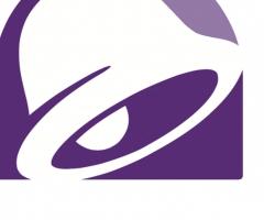 Taco Bell cambia su logo 20 años después de su último rediseño.