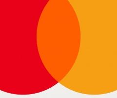 Mastercard renueva su logo y su identidad después de 20 años
