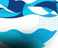 Nueva marca unificada para todos los torneos de natación de EEUU