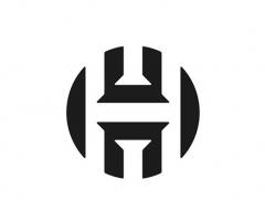 b6d2214bcf88 La marca deportiva Salomon actualiza su identidad visual