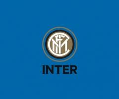 imagen del escudo del equipo Italiano Inter de Milán