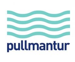 pullmantur cruceros logo nueva imagen de marca