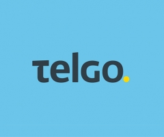 simbolo telgo 2015 rediseño