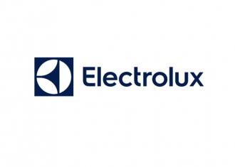 logotipo electrolux cambio de imagen 2015
