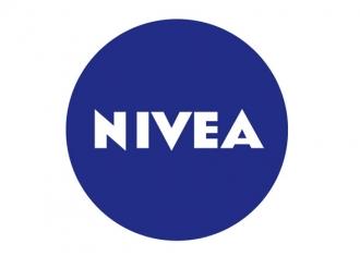 nuevo logo de nivea cambio de imagen corporativa