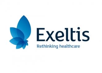 exeltis logo