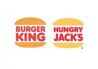 ejemplo de marca que se llaman diferente en varias partes del mundo