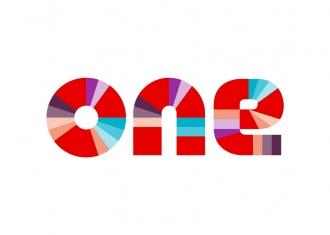 espa241a el portal en castellano sobre branding marcas