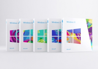 imagen diseño de productos windows 8