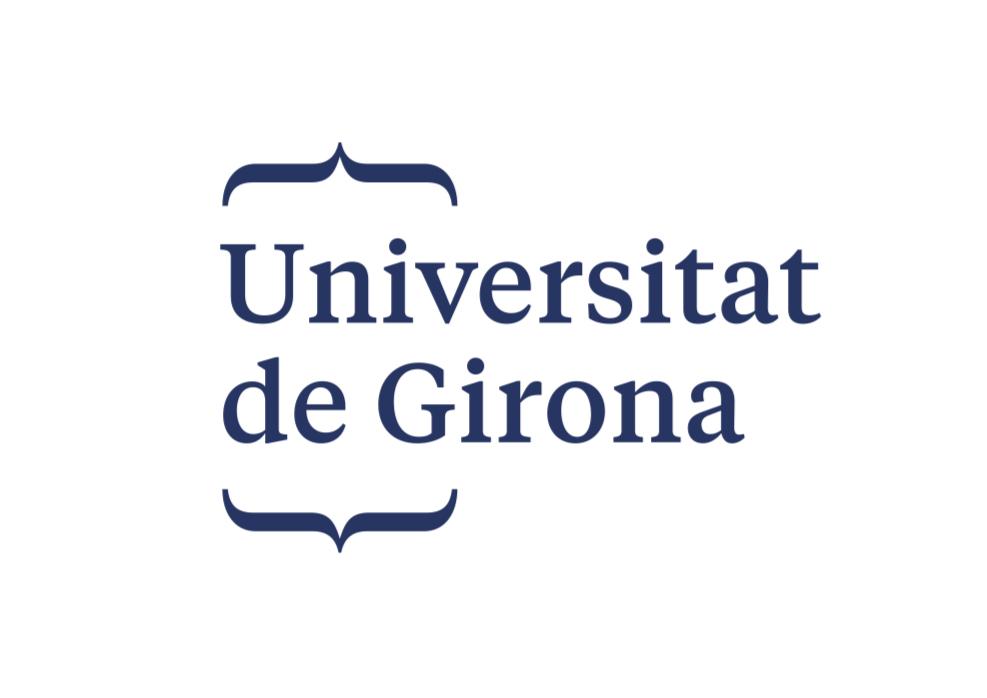 Resultado de imagen de universitat de girona