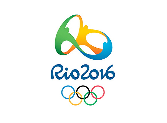 nuevo logotipo rio 2016