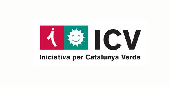 logotipo inicitavia per catalunya