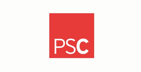 logo del psc